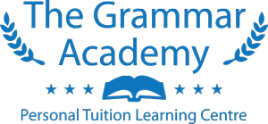 The Grammar Academy
